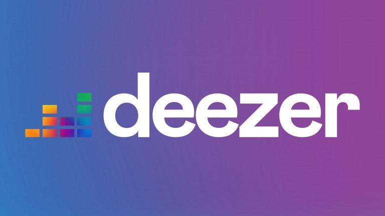 Deezer Uses Machine Learning to Detect Explicit Lyrics