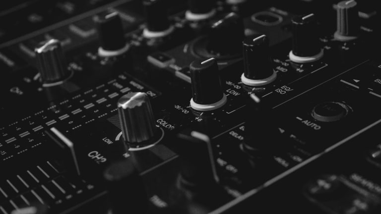 Techno Revealed to Be Least Relaxing Form of Music in New Scientific Study
