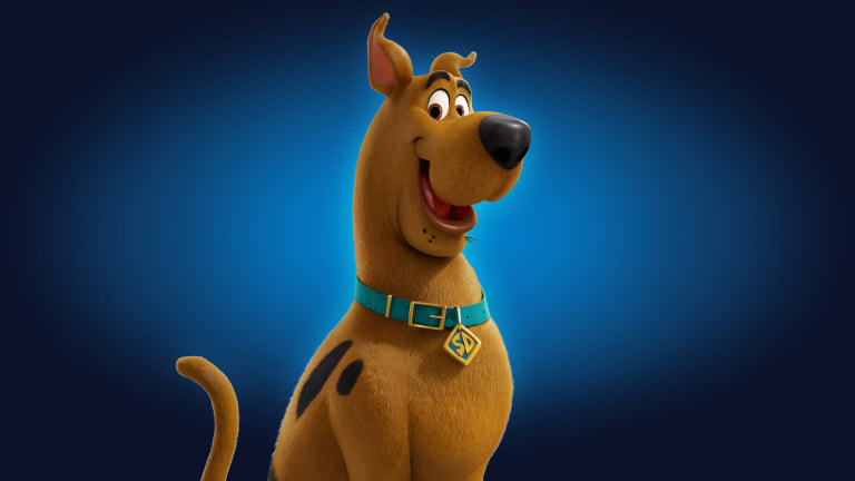 "Galantis and R3hab Appear On Soundtrack for Upcoming Scooby Doo Film ""Scoob!"""