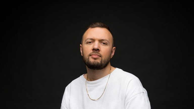"Chris Lake Drops Elevated Edit of Josement's ""All Night Alone"""