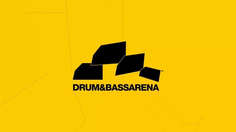 "Drum&BassArena to Release Groundbreaking Documentary ""Drum & Bass: The Movement"""