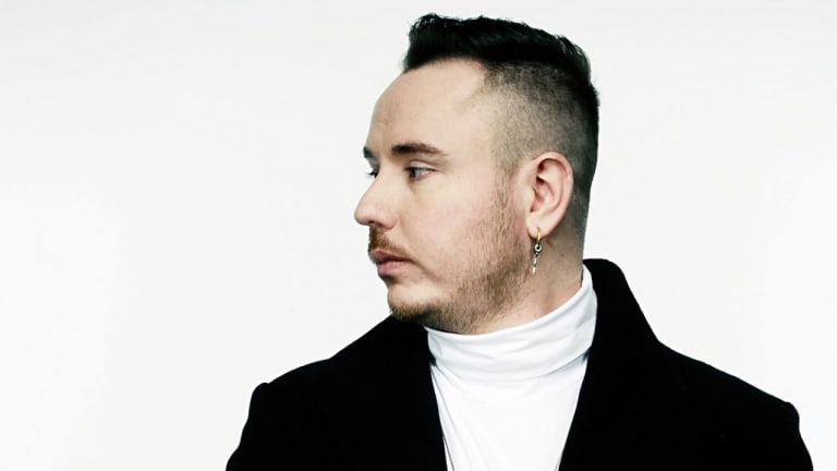 "Duke Dumont Reveals He Offered ""Ocean Drive"" Vocals to The Weeknd"