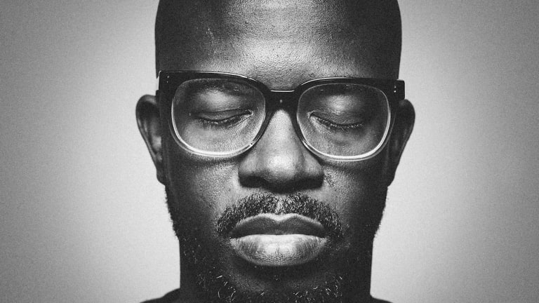 Black Coffee Teams Up With HyperionDev To Gift Scholarships to Prospective Coders