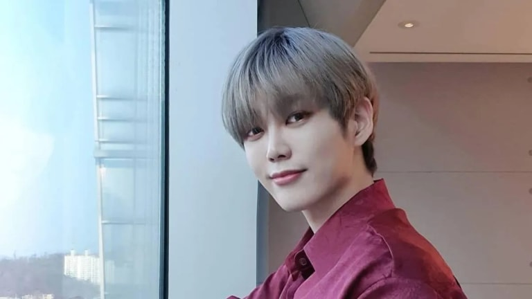 Yohan, of K-Pop Band TST, Dies at 28