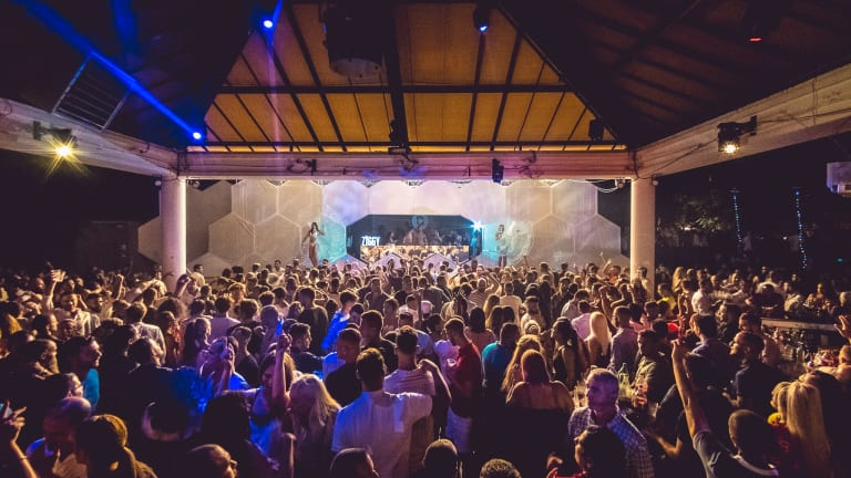 Malta to Host Three Large-Scale Music Festivals This Summer