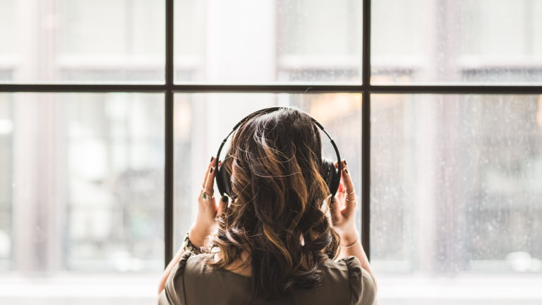 Playlisting Tips for a Time When the Dance Party Has Moved Indoors