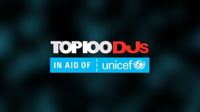 DJ Mag Announces Weekly Livestreams in Honor of Top 100 List