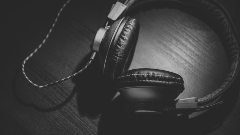 """UMG and MedRhythms Partner to Treat Neurological Disorders With """"Prescription Music"""""""