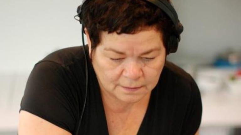 Dutch Techno Pioneer Lady Aïda Dead at 63