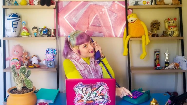 Interview Tips for DJs From Veteran Music Journalist, Kat Bein