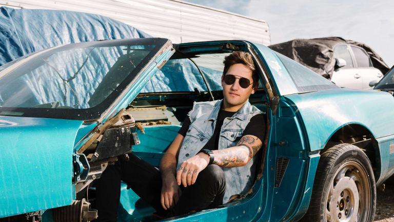 Jauz Has Launched His Own Cryptocurrency to Change How Artists Interact [Exclusive]