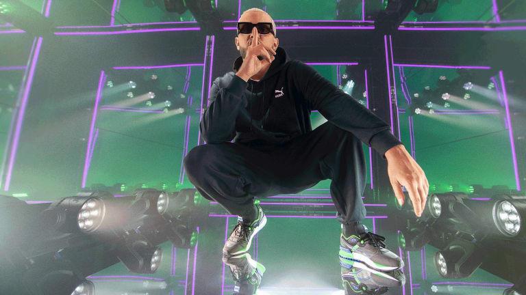 EDM.com Playlist Picks: DJ Snake, Marten Hørger & Claude VonStroke [7/23/21]