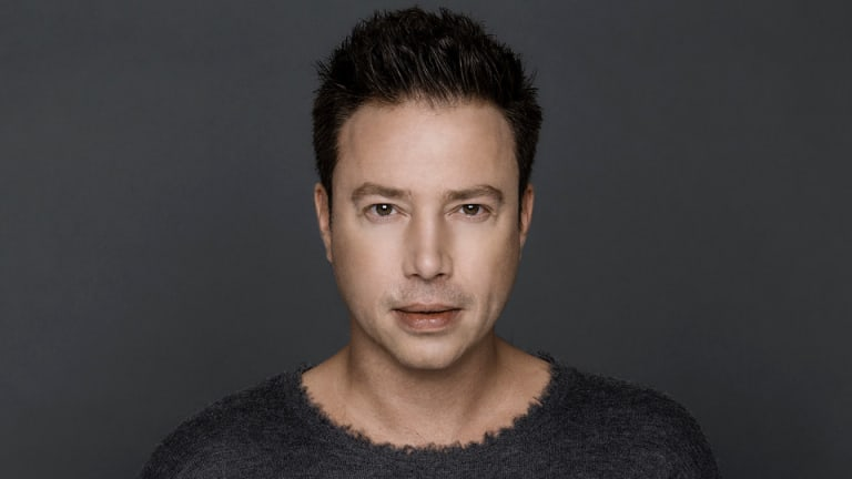 """Sander van Doorn Drops Thumping Techno Single """"What You Want"""" [Premiere]"""