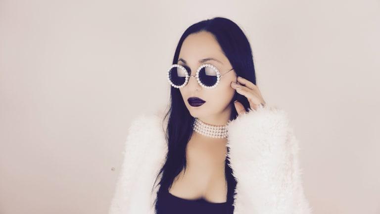 "Tenaj Releases New Club-Ready Single ""By My Side"""