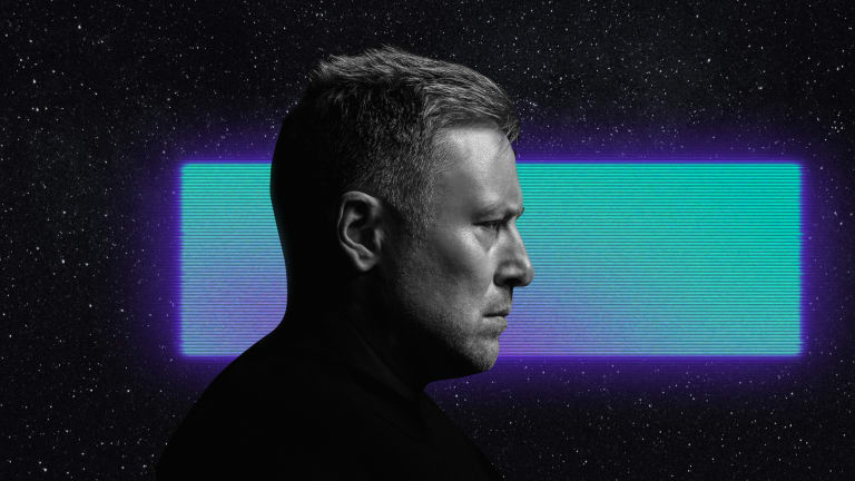 UMEK Seeks to Revolutionize the Way Artists are Booked With New NFT Drop