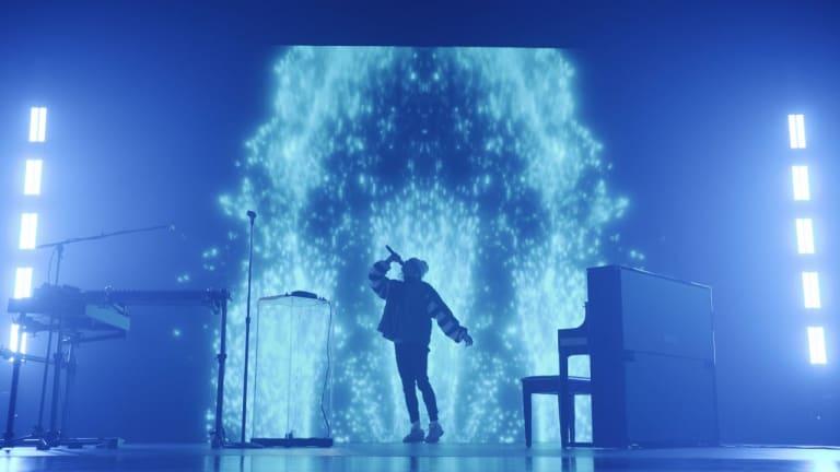 Porter Robinson Announces Return of Second Sky Music Festival and Dates