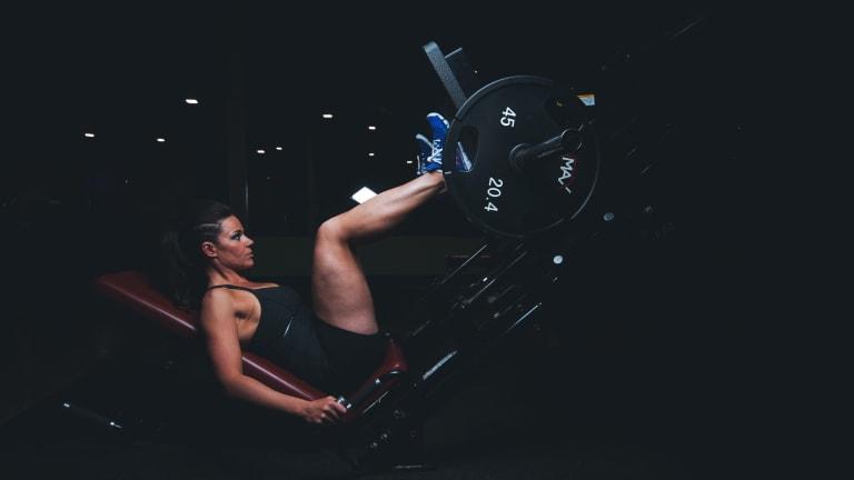 PureGym Analyzes Workout and Gym Playlists to Identify Top 50 Workout Tracks
