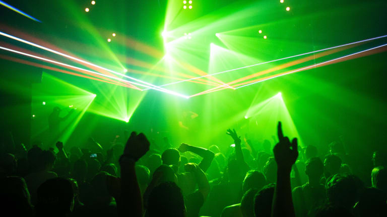 New York Venues Receive Green Light to Open at Capacity—But Must Ask for Proof of Vaccination