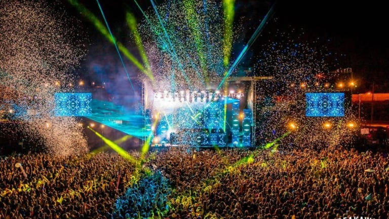 Kygo, Madeon, More to Perform at Breakaway Music Festival 2021: See the Full Lineup