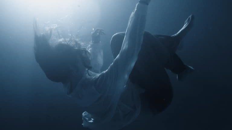 "Ekonovah Drops Stunning ""Floating"" EP on Space Yacht"