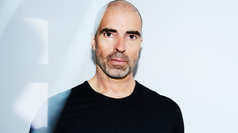 """Chris Liebing to Star in Second Installment of Beatport's """"Game Changers"""""""