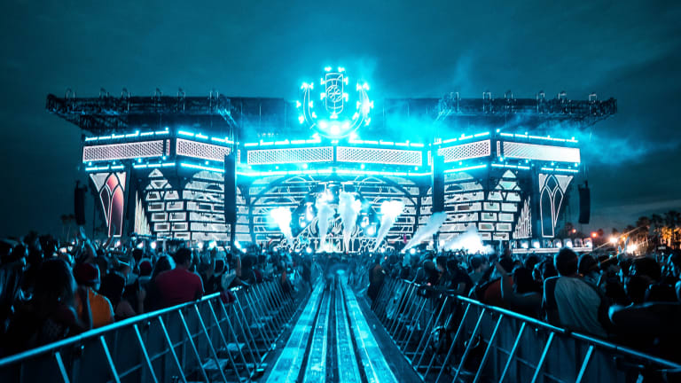Ultra Music Festival and Downtown Miami Residents Reach Agreement After Bitter Feud