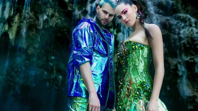 SOFI TUKKER, Daya, More to Kickstart LA Pride Month Festivities at 3-Day Music Event