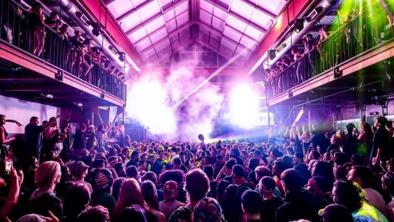 """Top Salt Lake City Nightclub Responds to Allegations of Homophobic Incident That Led to """"Traumatic Brain Injury"""""""