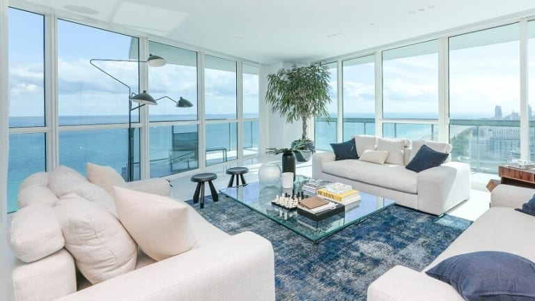 David Guetta is Accepting Bitcoin and Ethereum as Payment for $14 Million Miami Condo