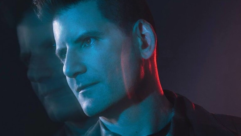 """""""Be Unique and Be Relentless"""": Destructo On Growing as a Music Producer, New Song With TroyBoi"""