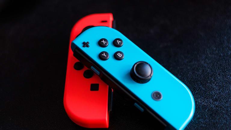 Nintendo Warns Against Co-Streaming E3 Showcase