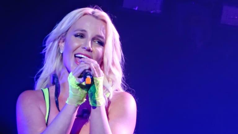 #FreeBritney: Dance Music Artists Weigh In On Britney Spears Conservatorship Battle