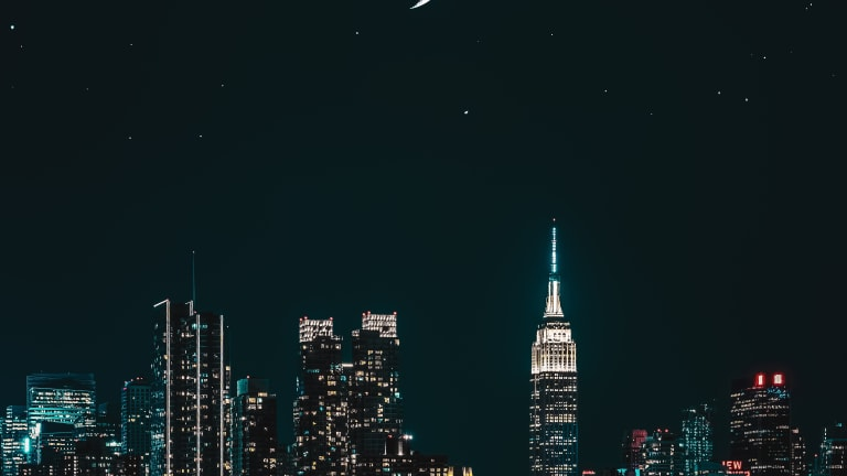 City That Never Sleeps: New York May Establish 24-Hour Nightlife Districts