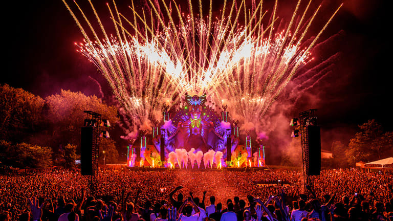 Major Music Festival Group Files Suit Against Dutch Government Over COVID-19 Restrictions