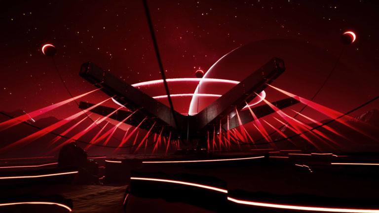 How Sensorium Galaxy Is Adopting EDM to Spearhead the Next Generation of Virtual Entertainment