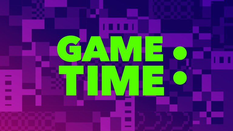 """Pandora Launches New """"Game Time Radio"""" Listening Experience, Monstercat Takeover"""