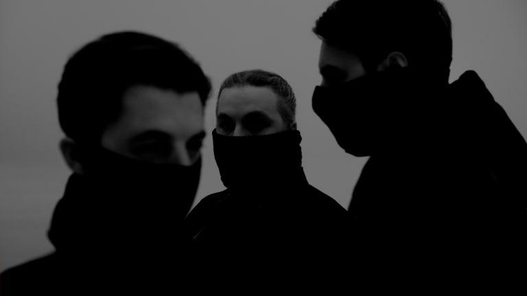 Swedish House Mafia Tease Return to Touring