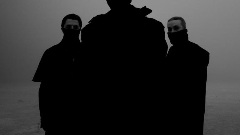 Swedish House Mafia Announce First Music Festival Performance of 2021