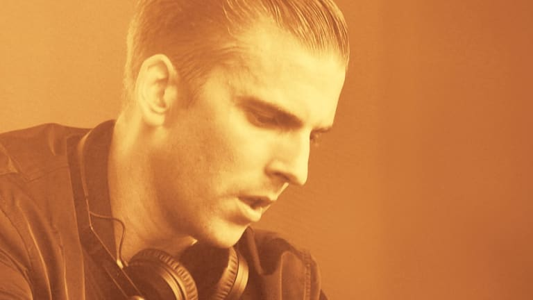 Before Galantis, Linus Eklöw Was a DJ Named Style of Eye: Here Are 5 of His Best Songs