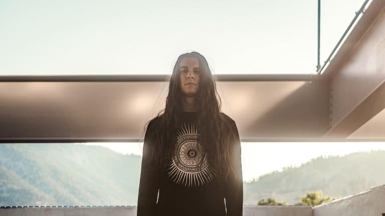 EDM.com Presents The Heat Check 007: Mersiv, Liquid Stranger, Yheti, Lab Group and More