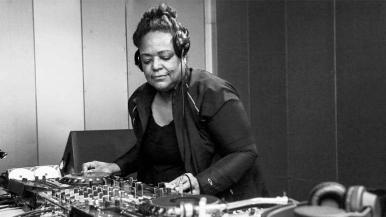Detroit House and Techno Pioneer K-Hand Dead at 56