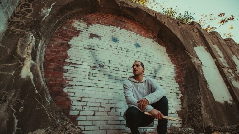 """COFRESI, Matisyahu and Kyng Dyce Connect on Massive Single """"Daylight"""": Watch the Music Video"""