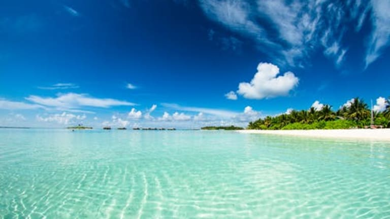 First-Ever EDM Festival in the Maldives Planned for Late 2021