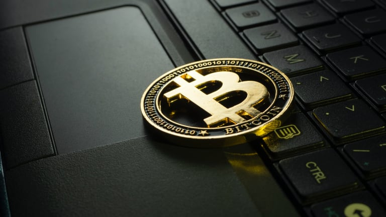 Is the Anonymous Creator of Bitcoin Communicating Through Music?