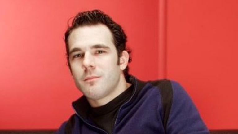 Multi-Platinum DJ and Dance Music Producer Ian Carey Dead at 46