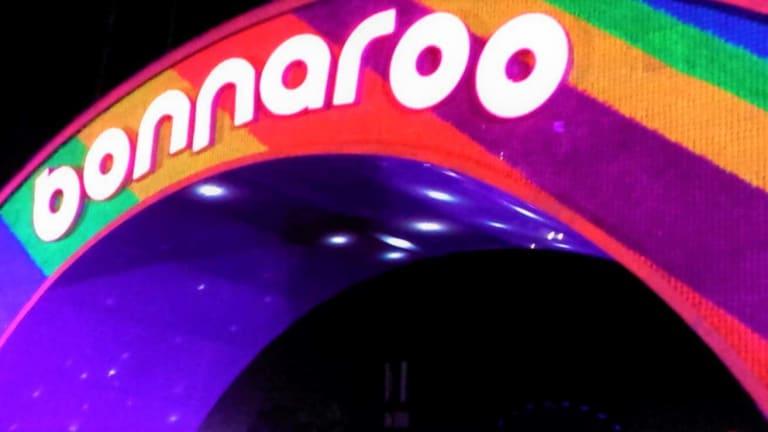 Bonnaroo Organizers Cancel 2021 Festival Due to Impact of Hurricane Ida