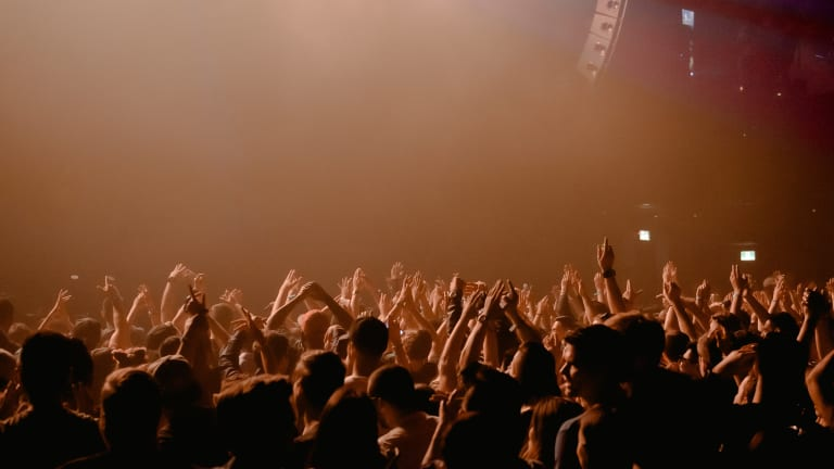 Thousands Demand Refunds After Equipment Issues Shut Down Music at Texas Festival