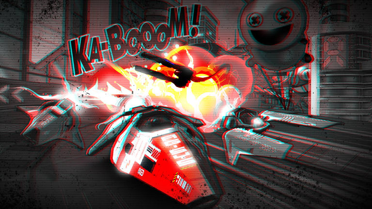 """The Iconic, Electronic Music-Infused """"wipEout"""" Series Is Getting a New Mobile Game"""