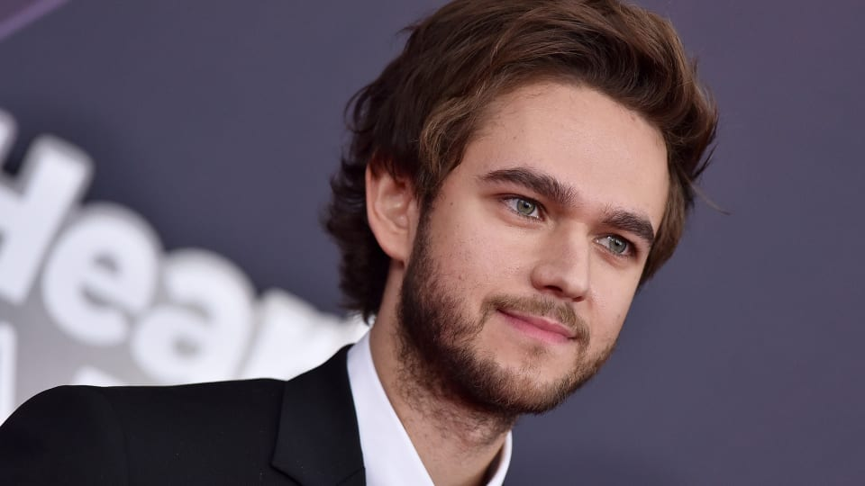 How Well Do You Know Zedd? Take Our Quiz