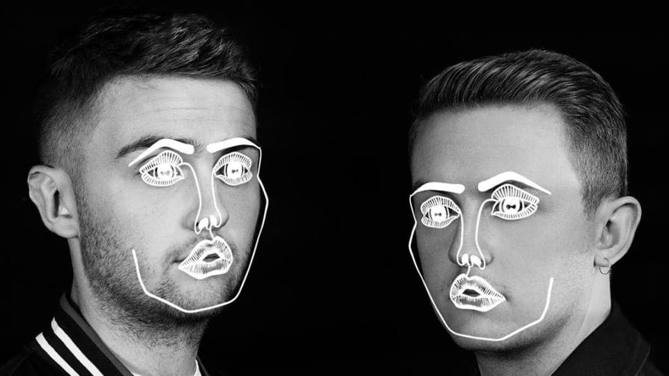 "Disclosure Releases ""Ultimatum"" Their First Release in Two Years"